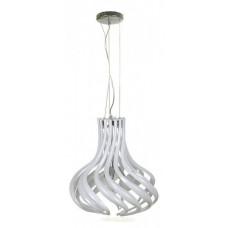 Подвесной светильник Спираль 5344-3,01