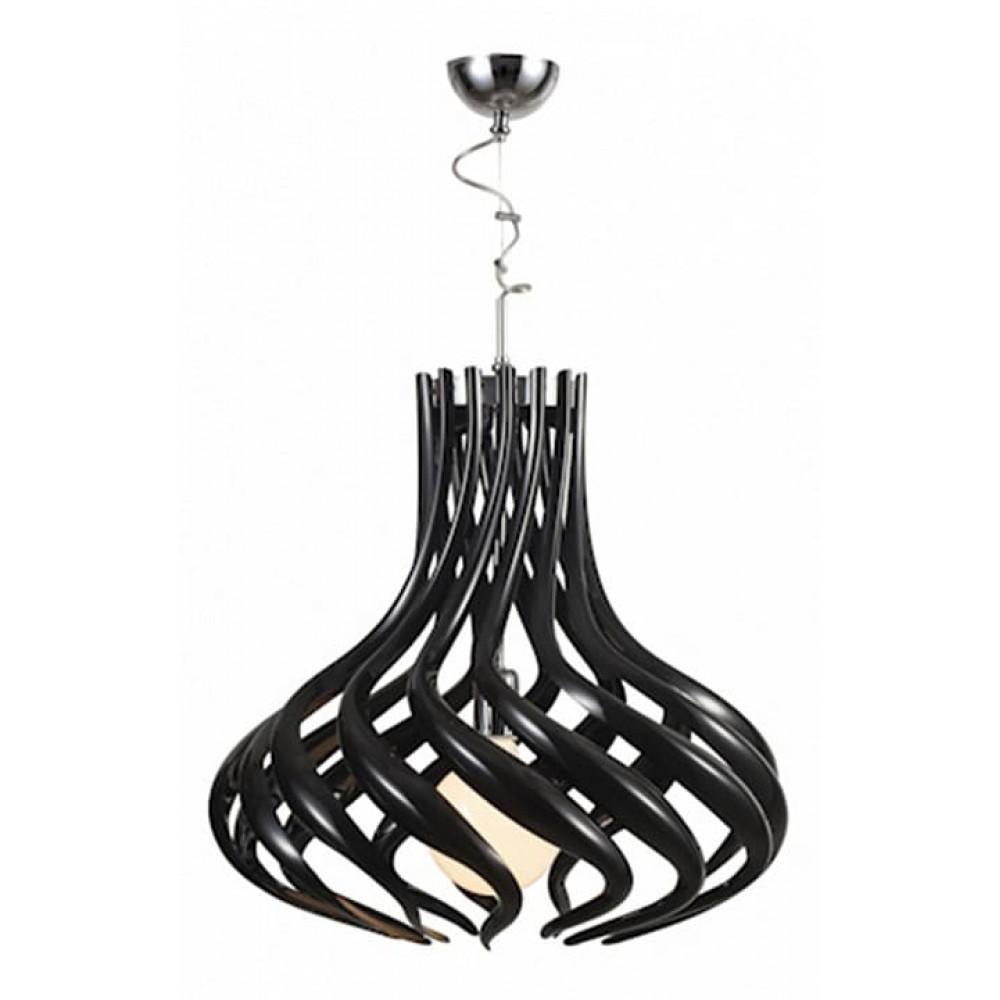 Подвесной светильник Спираль 5344-3,19