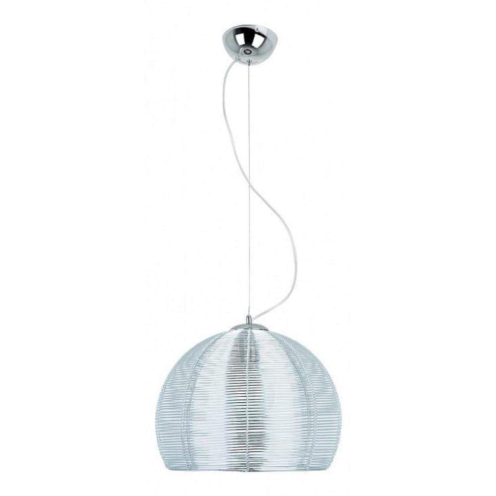 Подвесной светильник Сепет 6071-1,16 Kink Light