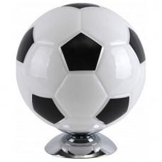 Настольная лампа декоративная Kink Light Мяч 74100,01
