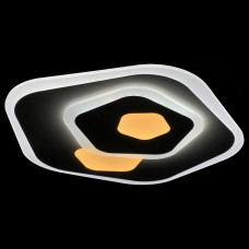 Накладной светильник Natali Kovaltseva Led Lamps 3876 LED LAMPS 3876