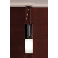 Подвесной светильник Severita LSA-8506-02 Lussole