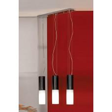 Подвесной светильник Severita LSA-8506-06 Lussole