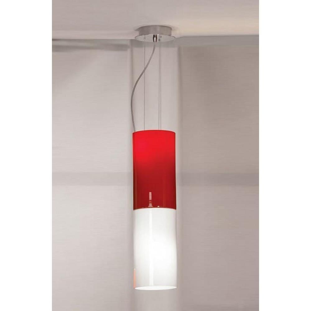 Подвесной светильник Severita LSA-8516-02 Lussole