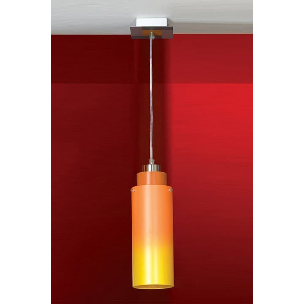 Подвесной светильник Tramonto LSL-2206-01 Lussole