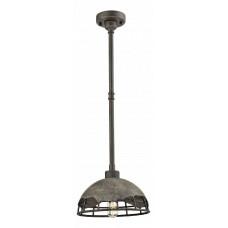 Светильник на штанге Кальяри LSP-9642