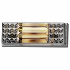 Накладной светильник Limpio 722640