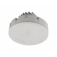 Лампа светодиодная GX53 220V 12W 2800K 929122