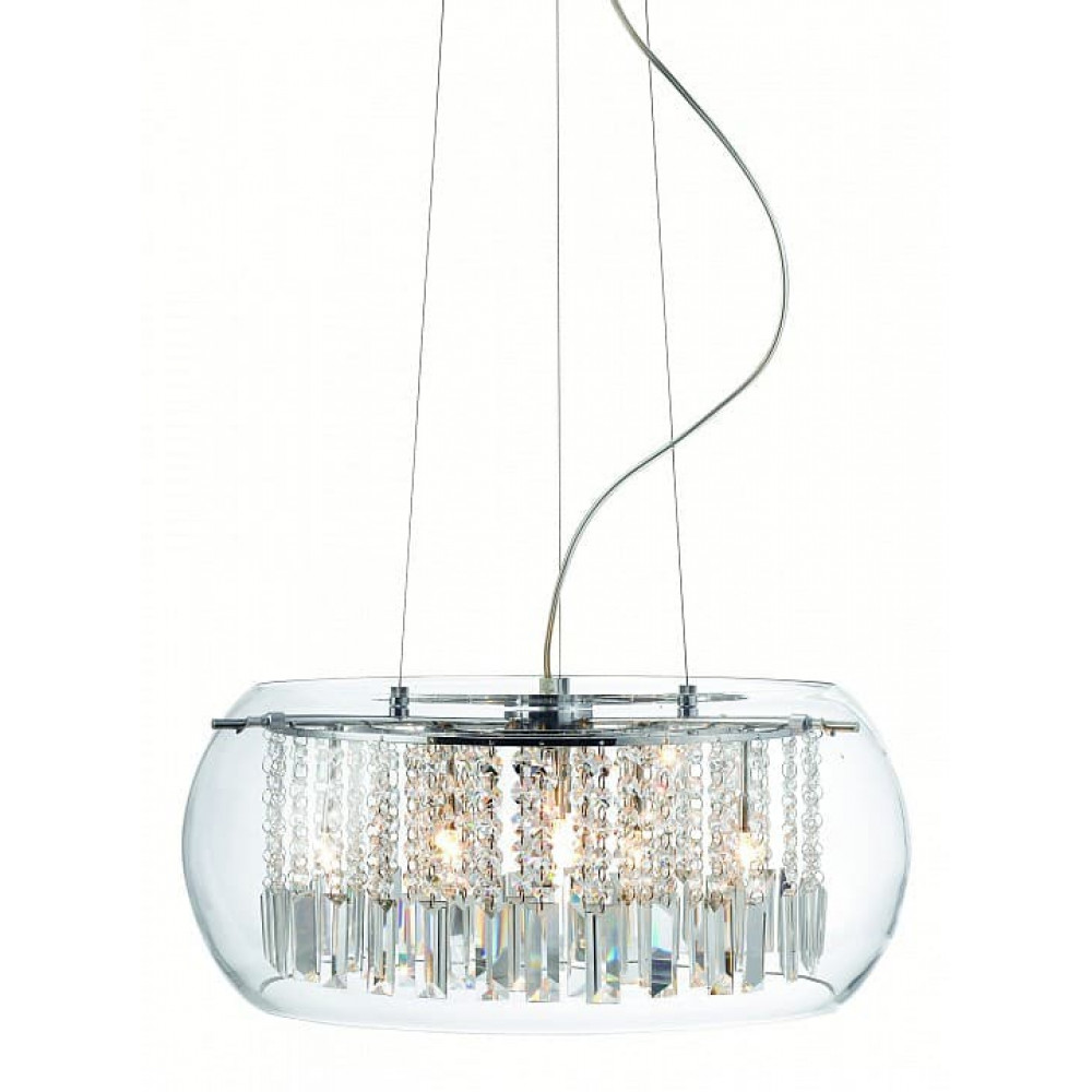 Подвесной светильник Sundholmen 101168 markslojd