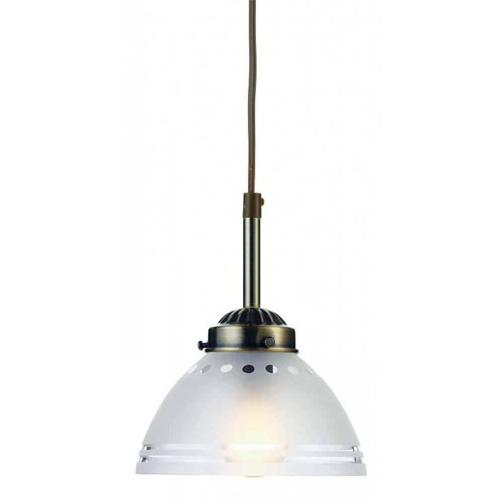 Подвесной светильник Stavanger 102419 markslojd