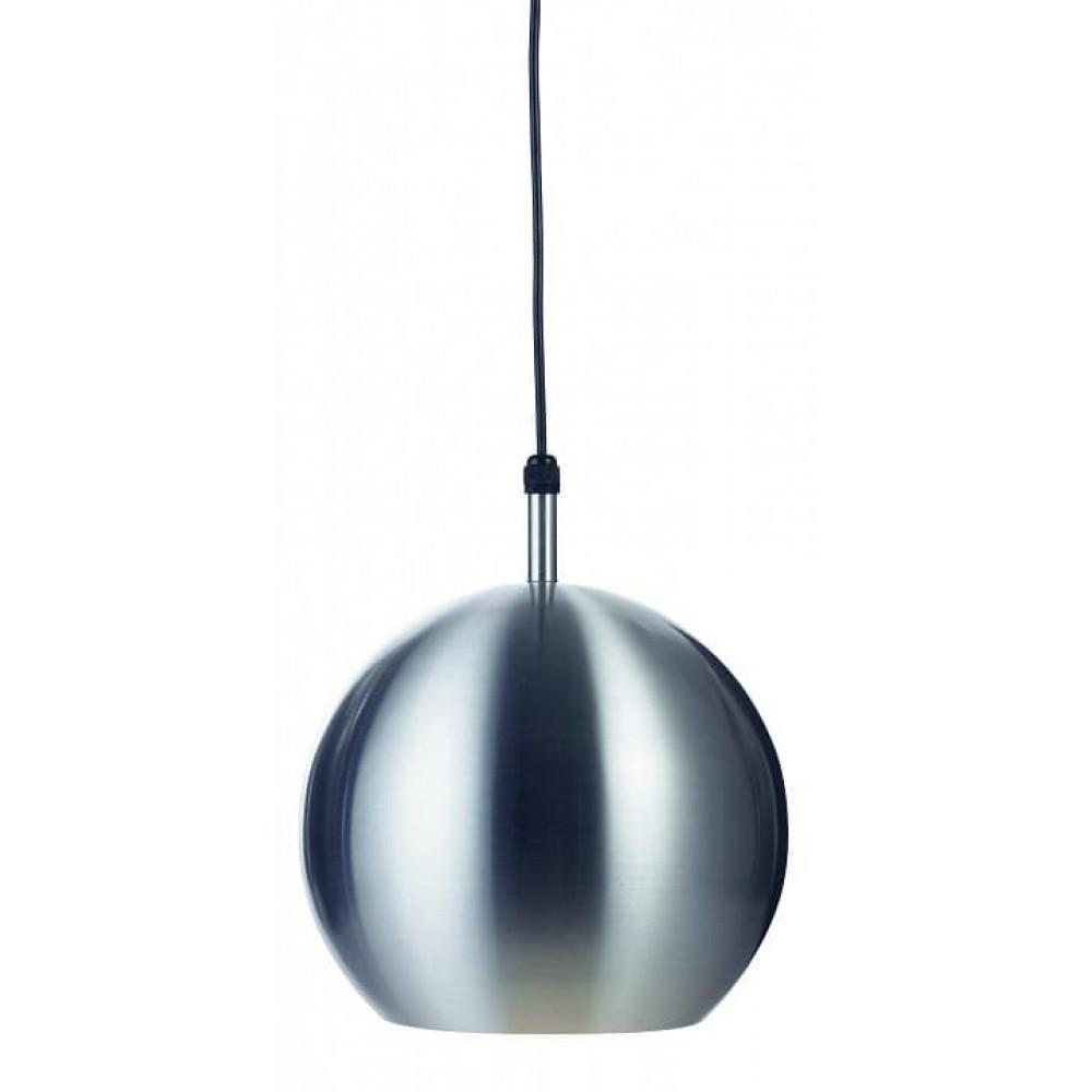 Подвесной светильник Ubby 102536