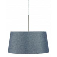 Подвесной светильник Svedala 102652