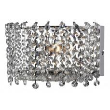 Накладной светильник Trollenas 102687