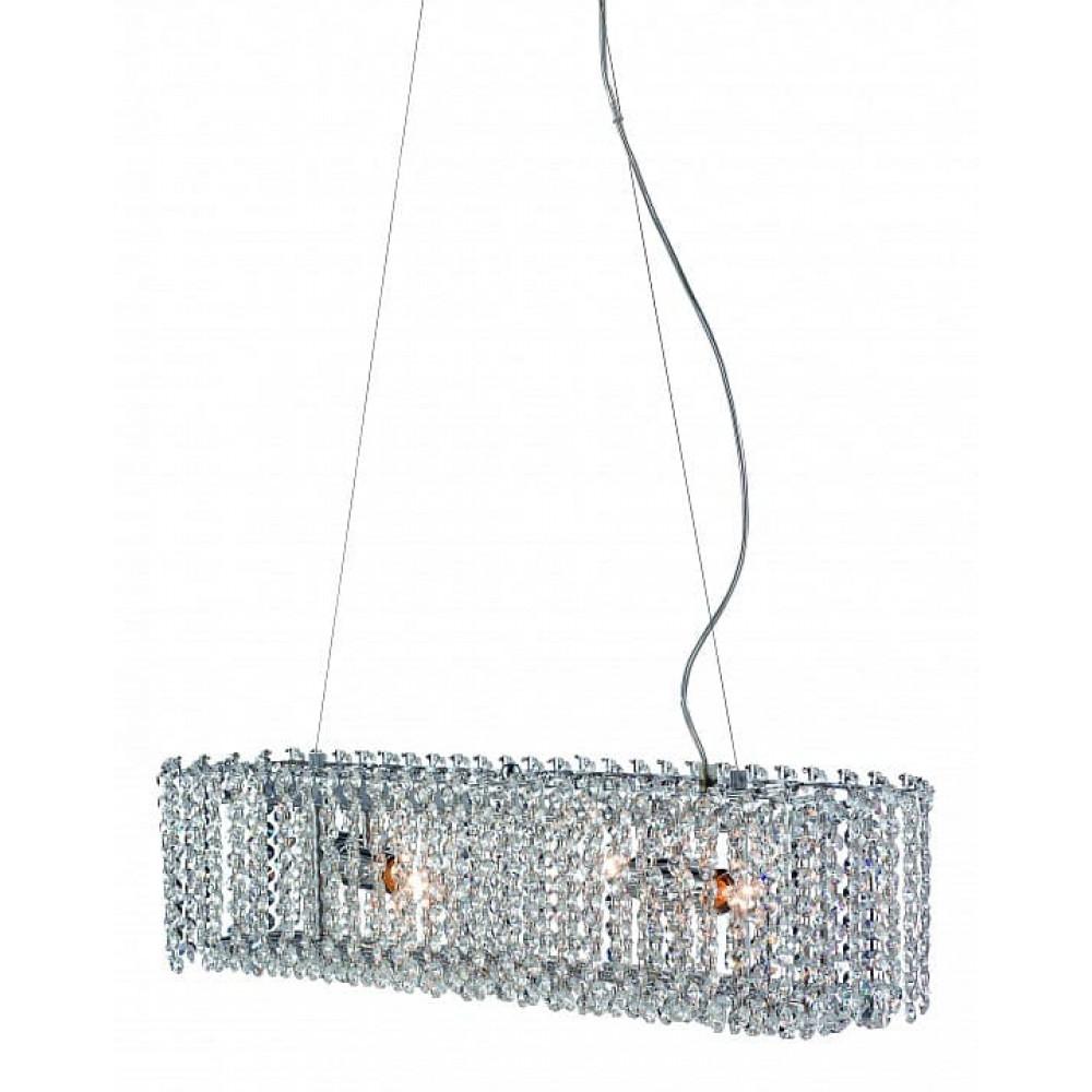 Подвесной светильник Trollenas 102688 markslojd