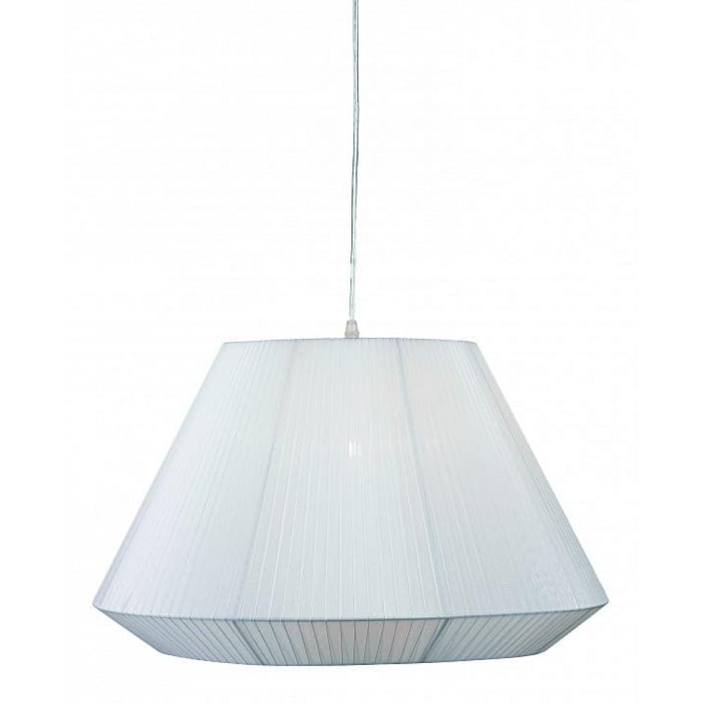 Подвесной светильник Toarp 104058 markslojd