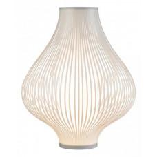 Настольная лампа декоративная Tupelo 104411 markslojd
