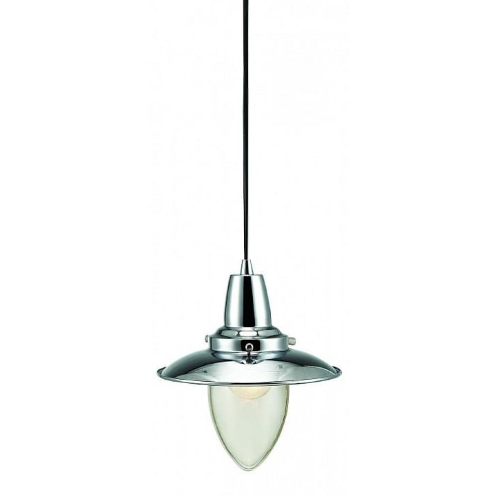 Подвесной светильник Stromstad 105246 markslojd