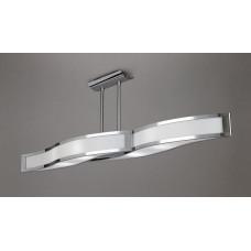 Подвесной светильник Sintesys 0667 Mantra