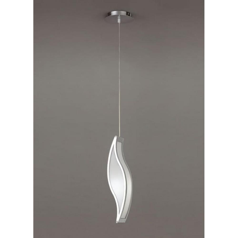 Подвесной светильник Sintesys 0670 Mantra
