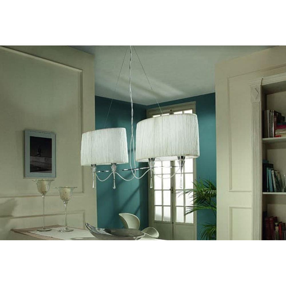 Подвесной светильник Siena 1311 Mantra