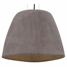 Подвесной светильник Mantra Triangle 4822