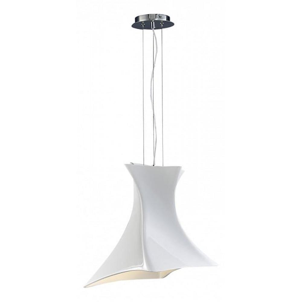 Подвесной светильник Twist 5070 Mantra