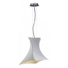 Подвесной светильник Twist 5071 Mantra
