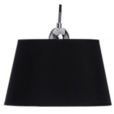 Подвесной светильник Лацио 103011101