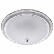 Накладной светильник Ариадна 6 450013505