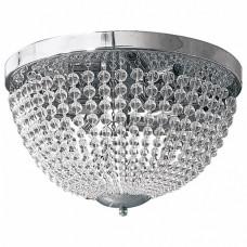 Накладной светильник MW-Light Бриз 464018405