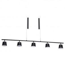 Подвесной светильник Гэлэкси 12 632015005