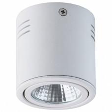 Накладной светильник Круз 2 637014101