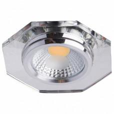 Встраиваемый светильник Круз 10 637014401