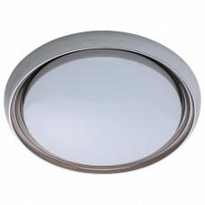 Накладной светильник Ривз 7 674011901