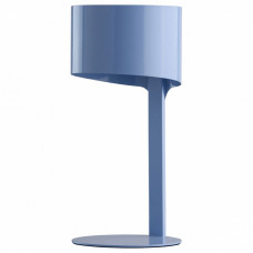 Настольная лампа декоративная Идея 681030301