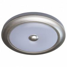 Накладной светильник Энигма 688010401