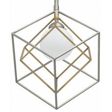 Светильник на штанге Призма 1 726010301