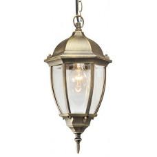 Подвесной светильник Фабур 804010401