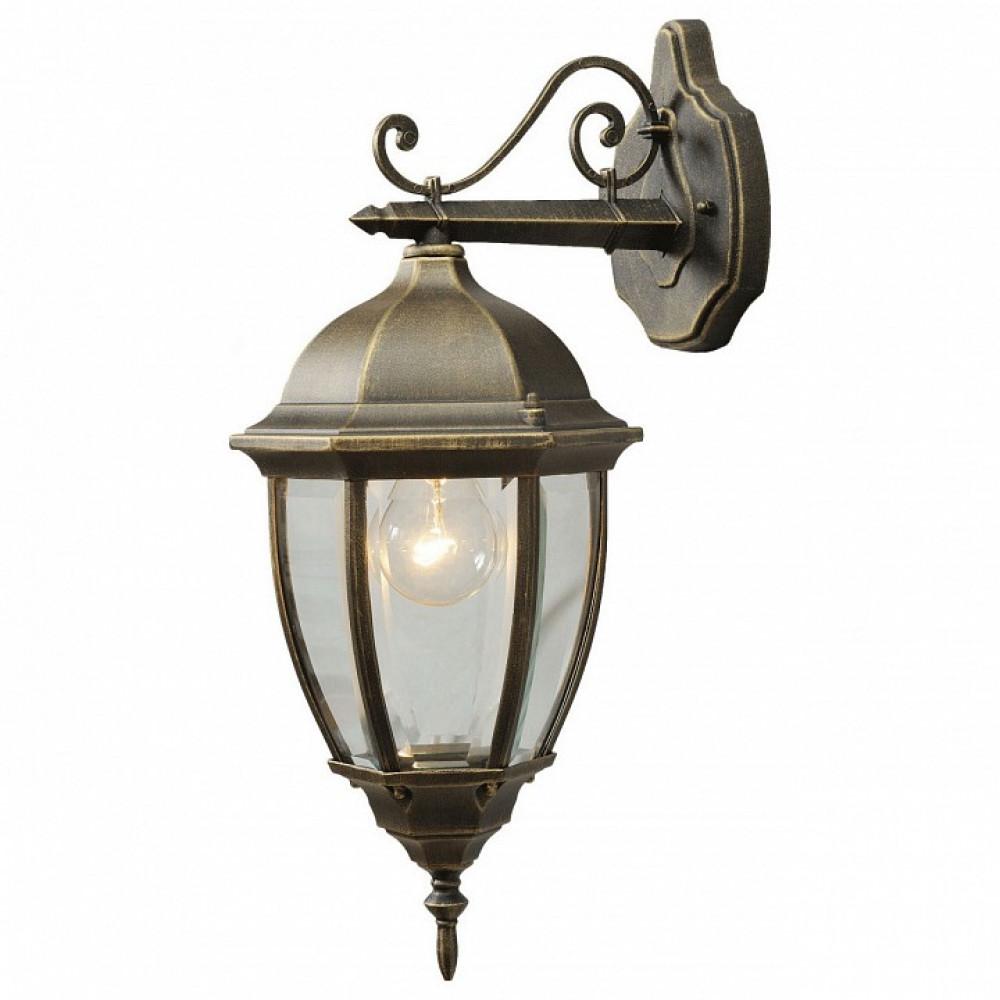 Светильник на штанге Фабур 804020201