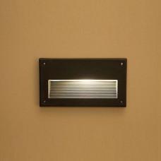 Встраиваемый светильник Nowodvorski Basalt 3412