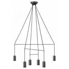 Подвесной светильник Nowodvorski Imbria 9677