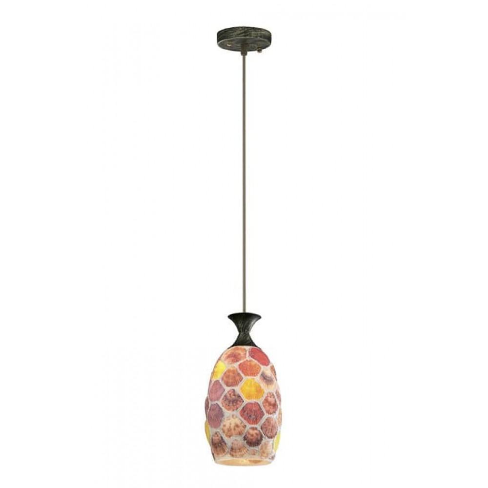 Подвесной светильник Shelly 2088/1A