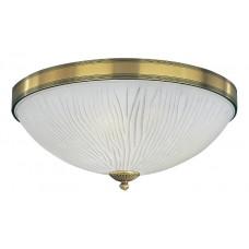 Накладной светильник 56 PL 5650/4