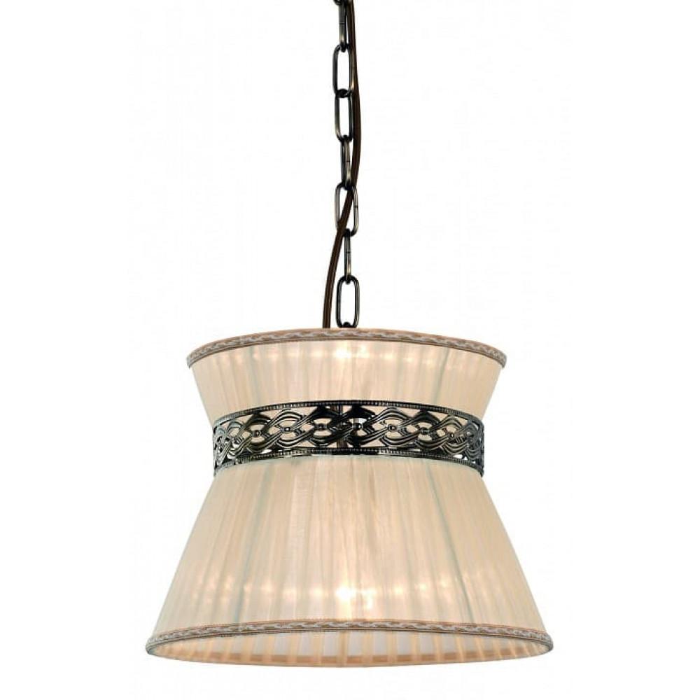 Подвесной светильник SL142.503.01