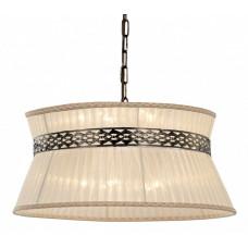 Подвесной светильник SL142.503.06