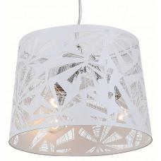 Подвесной светильник Soavita SL230.503.03