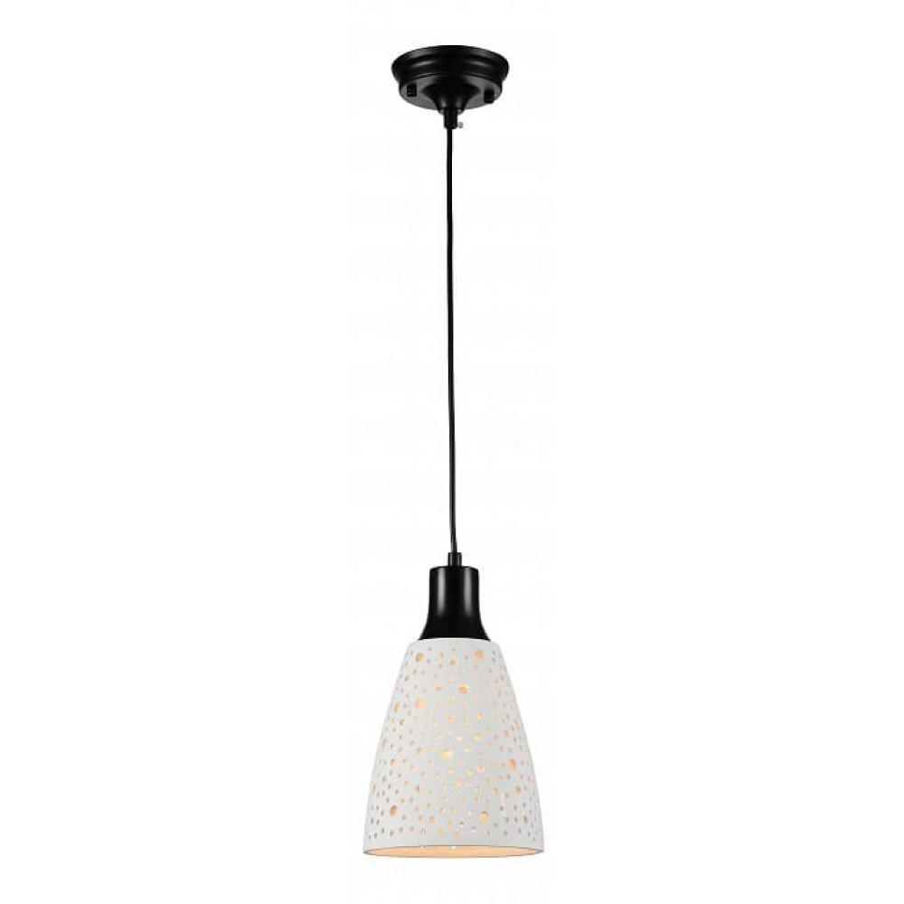 Подвесной светильник SL236.453.01 ST-Luce