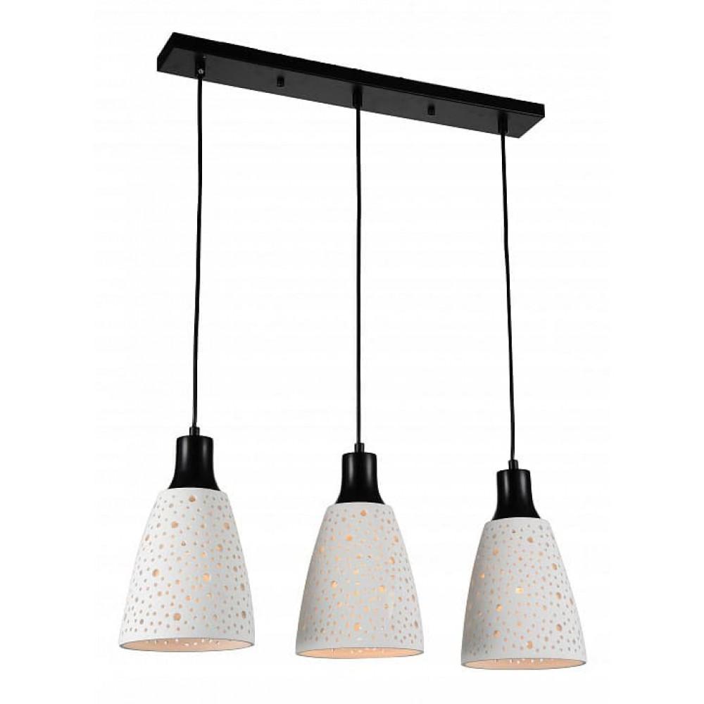 Подвесной светильник SL236.453.03 ST-Luce