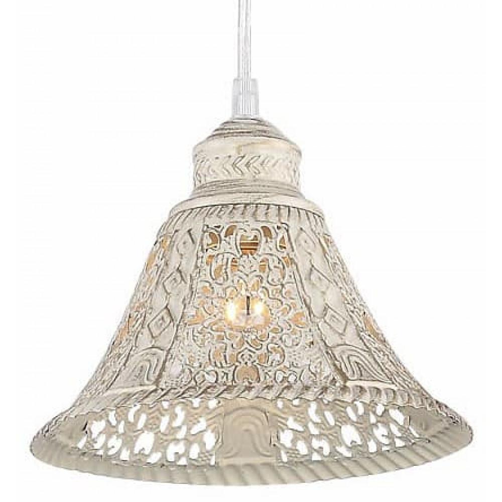 Подвесной светильник SL243.503.01