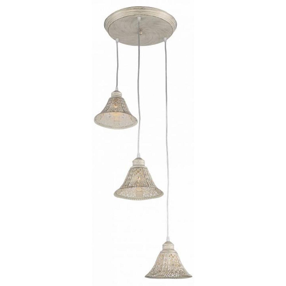 Подвесной светильник SL243.503.03